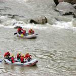 rafting, trekking, vadvizi evezés, vadvízi evezés, Prút, Prút folyó, Kárpátalja, Galícia, Ukrajna, kárpátaljai vízitúra, vizitúrák, vízitúrák, vízitúra, vizitúra